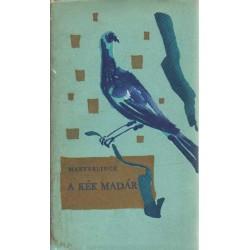 A kék madár (1961)