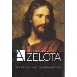A Zelóta
