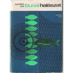 Dunai halászat