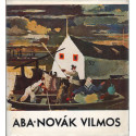 Aba-Novák Vilmos