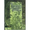 Új magyar irodalmi lexikon(A-Z) 1-3 kötet