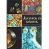 Ásványok és kőzetek képes enciklopédiája