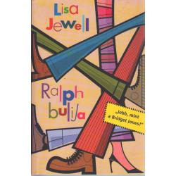 Ralph bulija