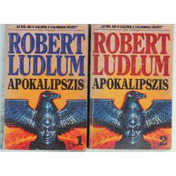 Az apokalipszis 1-2