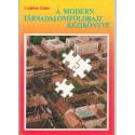 A modern társadalomföldrajz kézikönyve