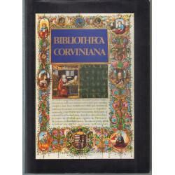 Bibliotheca Corvinia