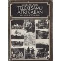 Teleki Samu Afrikában