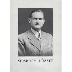 Somogyi József