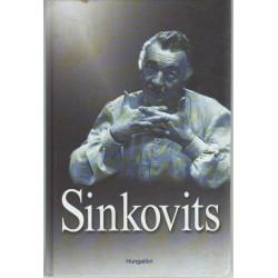 Sinkovits