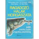 Ragadozó halak horgászata