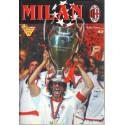 Milan (2003)