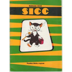 Sicc (1988)