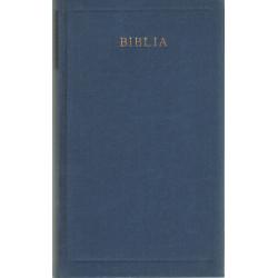 Biblia