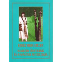 Nimród ősatyánk és a Magyar mitológia