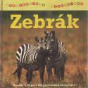 Zebrák (2005)