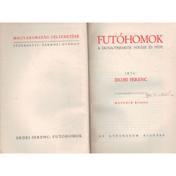 Futóhomok