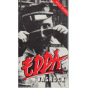 Edda művek (Dedikált)