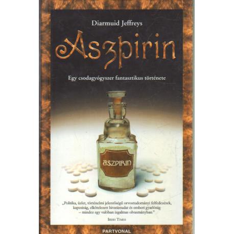 Aszpirin