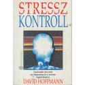 Stresszkontroll
