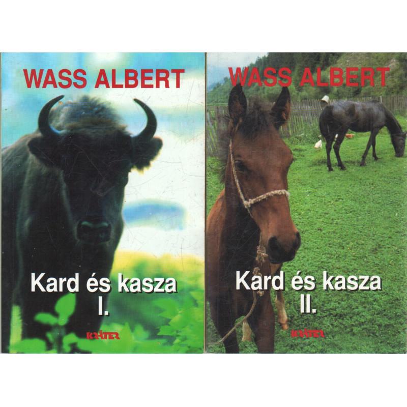 A KASZÁT VÁSÁRLÓ PARASZT • ( kötet)   Mikszáth összes műve   Kézikönyvtár A bika bika kasza
