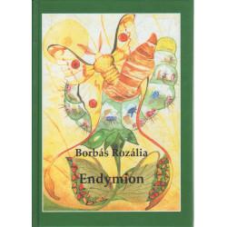 Endymion (Dedikált)