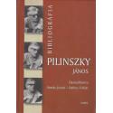 Pilinszky János - Bibliográfia
