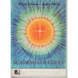 Académia Occulta