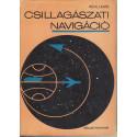 Csillagászati navigáció
