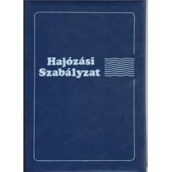 Hajózási szabályzat (1988)