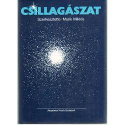 Csillagászat (1989)