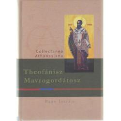 Theofánisz Mavrogordátosz