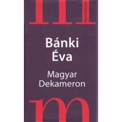 Magyar dekameron