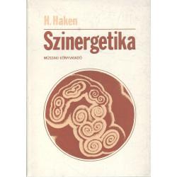 Szingergetika