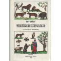Természet históriája gyermekek számára ( hasonmás kiadás )
