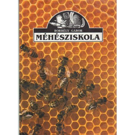 Méhésziskola