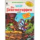 Die Sturmtruppen ( Német nyelvű )