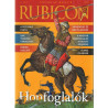 Rubicon magazin 2016/7