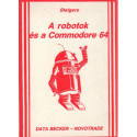 A robotok és a Commodore 64