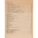 Cseh nyelvkönyv