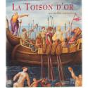 La Toison D' or - Un mythe eruoéen.