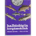 Halbiológia horgászoknak