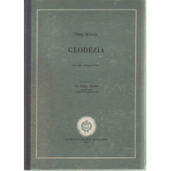 Geodézia 1962