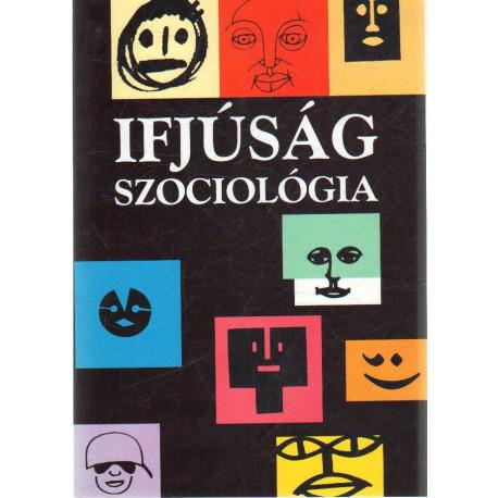 Ifjúságszociológia