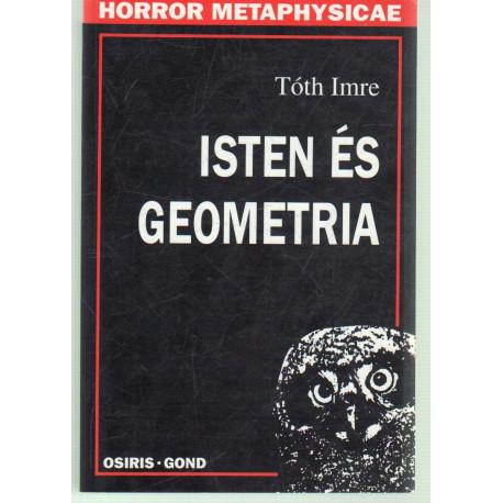 Isten és geometria