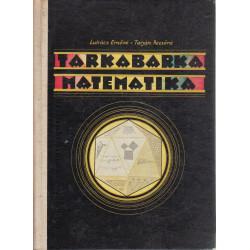 Tarkabarka matematika.