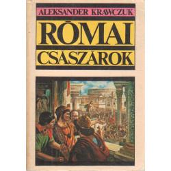 Római császárok