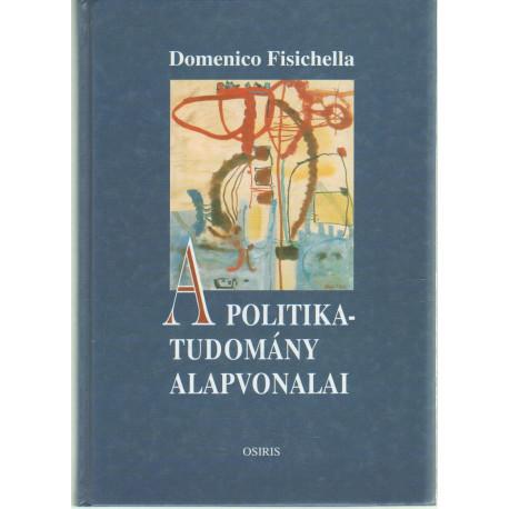 A politikai tudomány alapvonalai