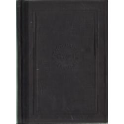 A szülészet tankönyve