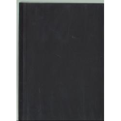 A gyógyszerismeret tankönyve I. kötet