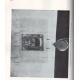 A művészet Mátyás király udvarában I-II. kötet